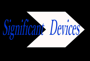 Significant Devices